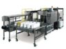 Tray Packaging System